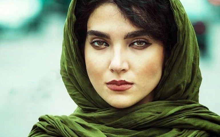 بیوگرافی سارا رسول زاده بازیگر سریال نجلا+ عکس