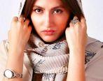 بیوگرافی سمیرا حسینی +تصاویر