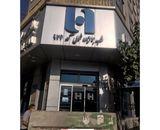 تعطیلی یکی از شعب بانک صادرات توسط عوامل حناچی در شهرداری تهران