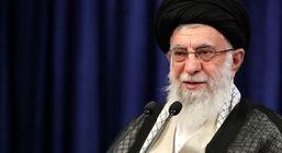گذشت زمان هرگز نخواهد توانست یاد شهیدان عزیز را از خاطر ملت ایران بزداید