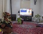 برنامه درسی دانشآموزان در تلویزیون | دوشنبه 29 اردیبهشت