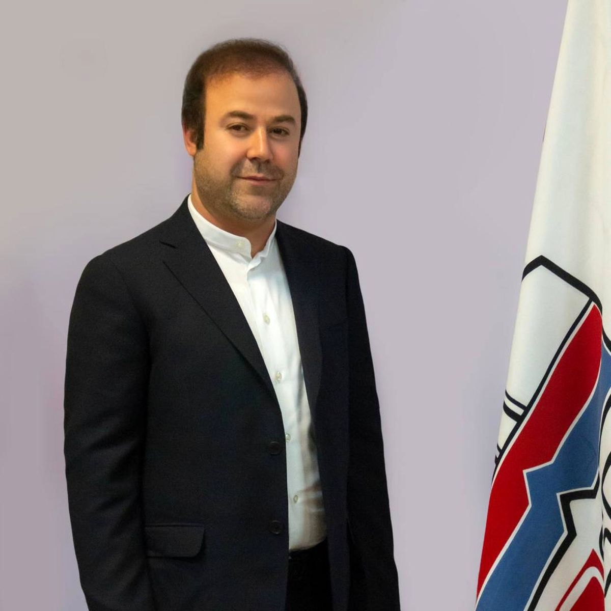 مدیر عامل فولاد هرمزگان روز ارتباطات و روابط عمومی را تبریک گفت