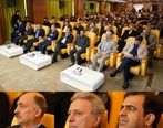 مراسم اختتامیه جشنواره اینوماین 2 برگزار شد