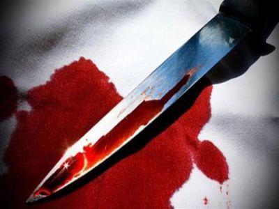 قتل فجیع پدر زن توسط داماد + جزئیات