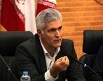 دکتر شیری: برند پست بانک ایران، بایستی اولویت اول همه کارکنان و کارگزاران باشد