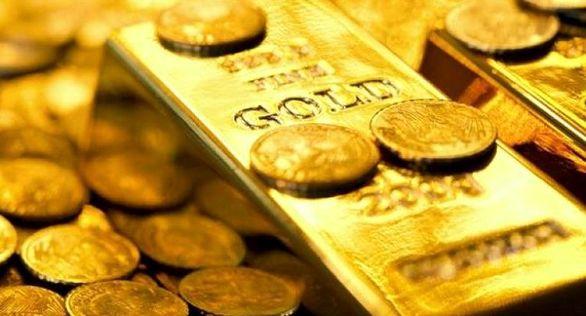 اخرین قیمت طلا و سکه در بازار چهارشنبه 24 مهر + جدول