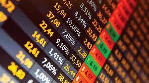 بازار بورس در هفته گذشته چه عملکردی داشت؟
