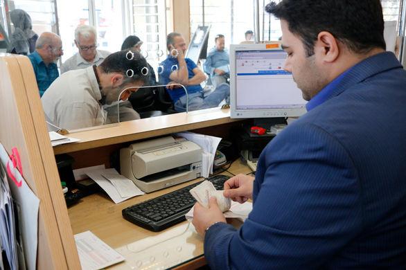 هشدار بورسی به خریداران اوراق تسهیلات مسکن