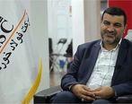 تقدیر مدیر عامل فولاد خوزستان از کلیه دست اندرکاران نمایشگاه بومی سازی