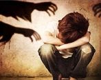 آزارواذیت وحشتناک دختربچه ۱.۵ساله توسط پدر و نامادری معتاد