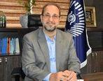احمدی: «همراز» امنیت تجارت کارت را تضمین میکند