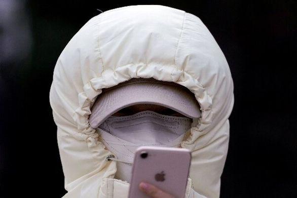 تاثیر کرونا بر صنعت موبایل