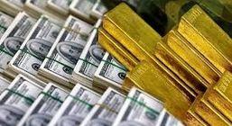 قیمت طلا، قیمت سکه، قیمت دلار، امروز پنجشنبه 98/5/31 + تغییرات