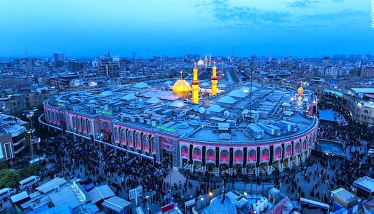 آخرین وضعیت از برگزاری مراسم اربعین ۹۹