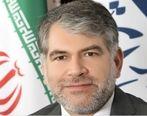 قدردانی رئیس کمیسیون کشاورزی، آب و منابع طبیعی مجلس شورای اسلامی از عملکرد بانک کشاورزی
