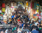 دلایل اصلی مرگ و میر تهرانیها در سال گذشته