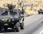 کاهش 30 درصدی گردشگری ترکیه با سایه سنگین بحران امنیتی