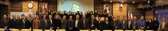 راهبردهای جدید بیمه ایران برای تعالی بیمههای درمان و توسعه بیمههای زندگی