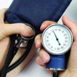 چگونه فشار خون را به طور طبیعی کاهش دهیم؟