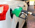 درآمد ۳۸.۶ هزار میلیارد تومانی دولت از فروش فرآوردههای نفتی در سال ۹۶