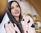 ماجرای ازدواج لیلا اوتادی + فیلم