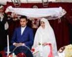 مرکز آمار: سن ازدواج ۳ سال بالا رفت