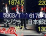 سهام آسیایی بالا و پایین شدند/دلار تقویت شد