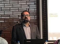 کسب رتبه سوم مرکز تحقیقات فرآوری ایران در بین آزمایشگاههای کشور
