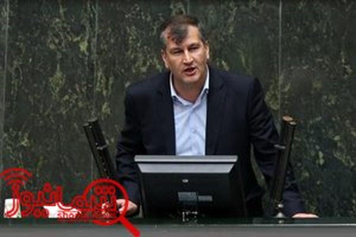 برومندی: خروج ایران از برجام هزینه سنگینی برای اروپاییها دارد