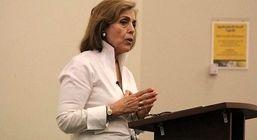 عربستان بعد از حمله آرامکو از ایران ترسید
