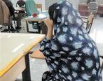تجاوز جنسی 3 جوان به مریم 17 ساله در خانه مجردی + جزئیات