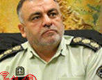 تمهیدات ویژه تامین نظم و امنیت در روز عید فطر