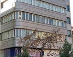 راه اندازی ۴ سرویس جدید پیامکی بانک ایران زمین