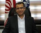 دکتر صحرائی اعلام کرد: قراردادهای آتی سبد سهام، ۲۵ آذر در بورس تهران