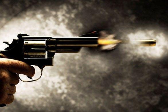جزئیات تیراندازی مرگبار در اهواز