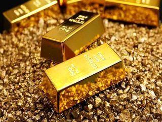 قیمت طلا، سکه و دلار امروز چهارشنبه 99/01/06 + تغییرات