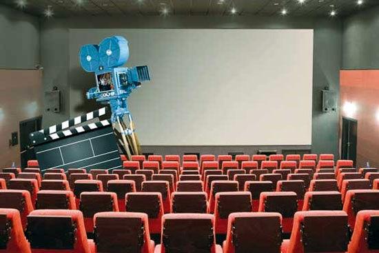 سایت های دانلود فیلم رفع فیلتر می شود ؟