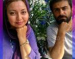 وحید رهبانی بازیگر نقش محمد در سریال جنجالی گاندو کیست ؟ + بیوگرافی و  تصاویر