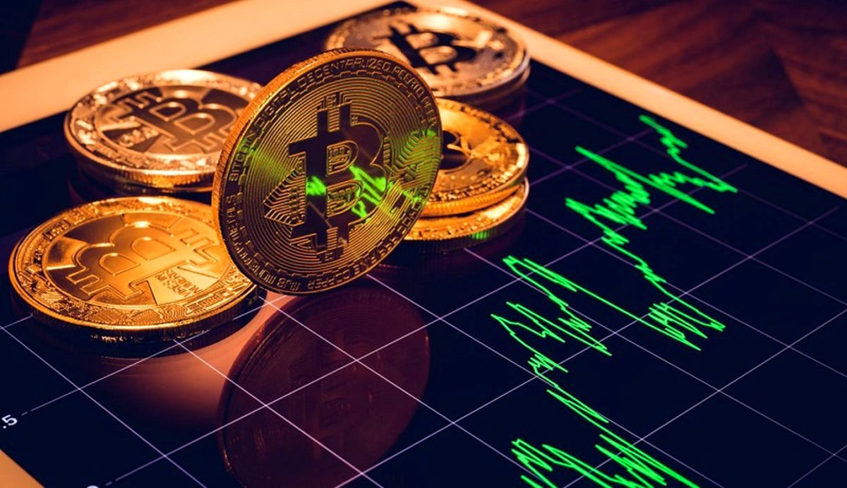 پیش بینی قیمت بیت کوین در ماه های آینده