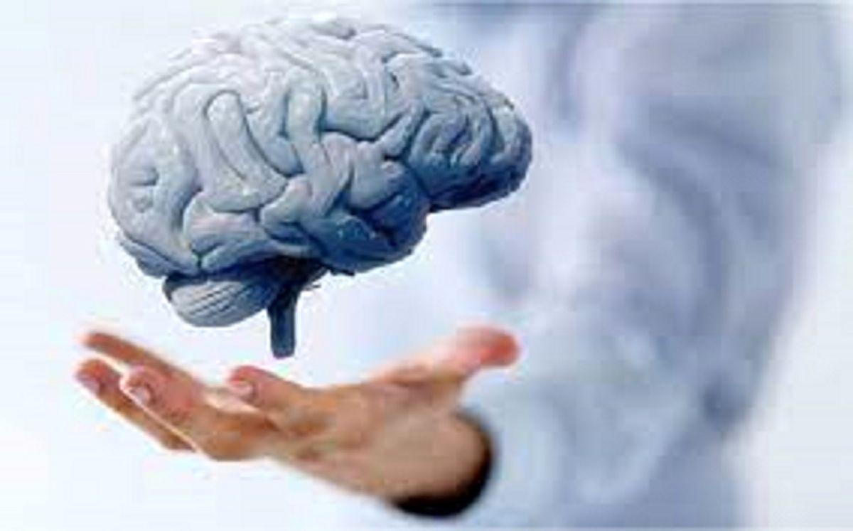 با این روش جدید حافظه تان را بهبود ببخشید