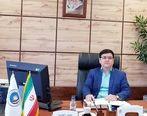 تسهیلات و تدابیر جدید بیمه ایران برای گسترش ارائه خدمات غیرحضوری