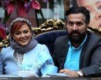 عکس های لورفته از مراسم لاکچری دومین سالگرد ازدواج بهاره رهنما + بیوگرافی و فیلم