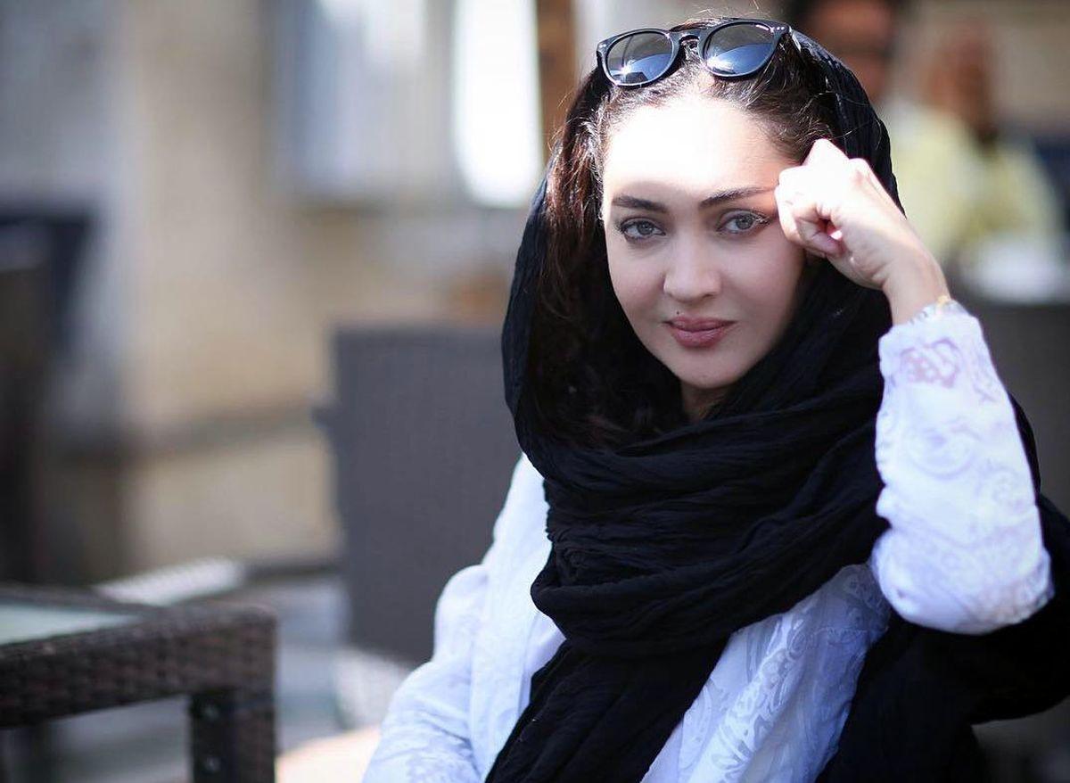 مربی سابق استقلال همسر نیکی کریمی شد + تصاویر دونفره