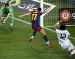 واکنش بارسلونا به تعویق بازی با رئال مادرید + جزئیات