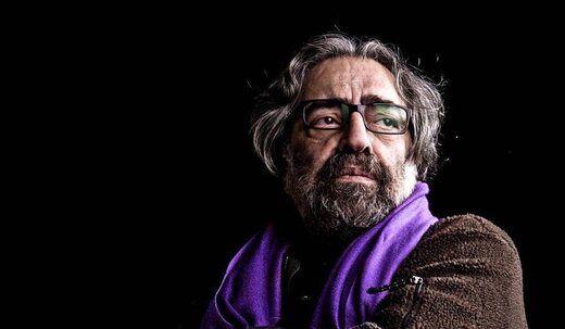 «خون شد» در جشنواره حضور دارد؛ بدون مسعود کیمیایی!