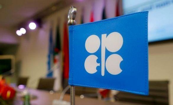 تلاش اوپک برای حفظ سطح فعلی قیمت نفت