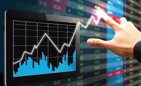 ورود وبصادر به مسیر سودآوری و بهبود شاخص های دارایی و بدهی