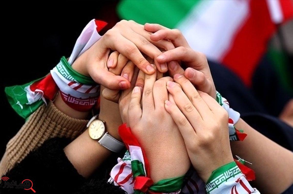وظیفه ملت ایران در پسا انتخابات