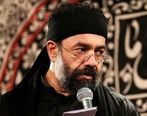 شایعه | حاج محمود کریمی ممنوع الروضه شد؟