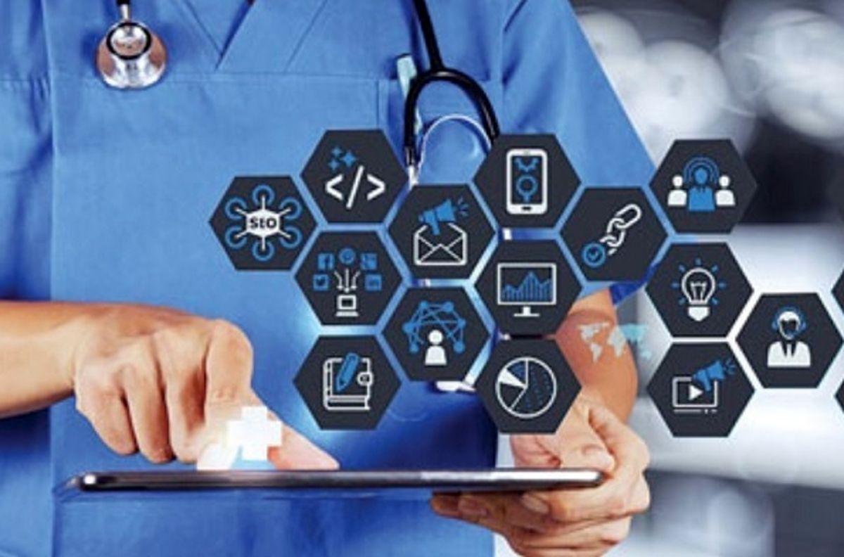 اهداف تامین اجتماعی در قالب سطح بندی خدمات درمانی تشریح شد